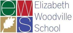 Elizabeth Woodville School