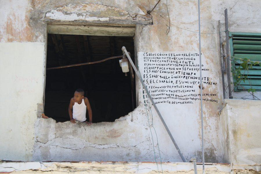 child at window centro havana copy (2)