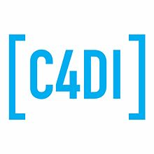 C4DI logo