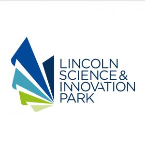 Lincoln SIP logo