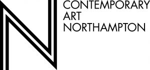 NN Contemporary logo