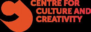 c4cc logo